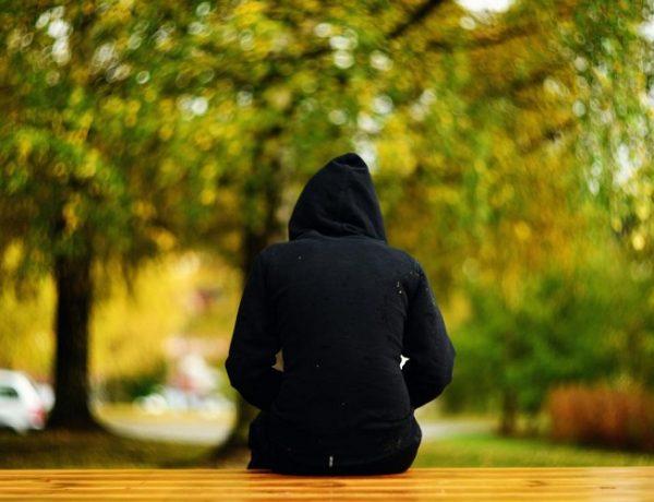 Stanje mentalnog zdravlja mladih alarmantno