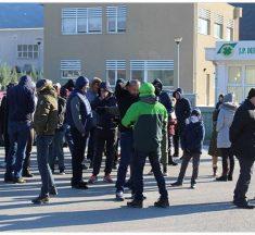 Blokada mostarske deponije Uborak se nastavlja – grad u smeću, pitanja bez odgovora