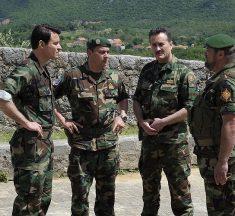 Stvarni akteri o 'Generalu': Pravi Gotovina nikad nije govorio kao Višnjić. Da su se konzultirali s nama, ne bi bilo toliko grešaka