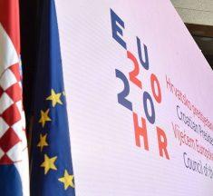 Hrvatska na čelu Vijeća Europske unije – što to znači za BIH?