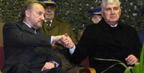 Demokracija u Mostaru po odluci Ustavnog suda ili dogovorom HDZ-a i SDA?