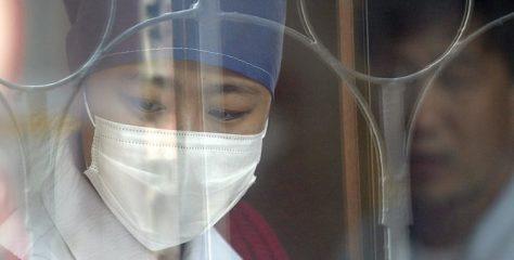 Svjetska zdravstvena organizacija saziva izvanredni sastanak o koronavirusu