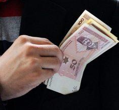 BiH među zemljama koje najviše nazaduju u borbi protiv korupcije: Politika i organizirani kriminal kontroliraju pravosuđe
