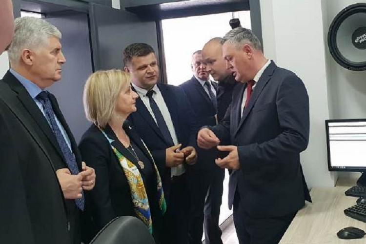RIJEKOST U HDZ-u: Vukadin, Bagarić i Tadić na 30 dana isključeni iz HDZ-a BiH - Republika