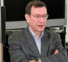 I NAKON PANDEMIJE – PANDEMIJA Prof. Domljan: Slijedi iseljavanje!
