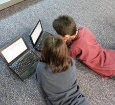 Predatori vrbuju djecu na internetu više nego ikada – jesmo li toga svjesni?