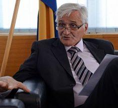 Špirić na crnoj američkoj listi zbog korupcije, a u BiH je u Agenciji za borbu protiv korupcije