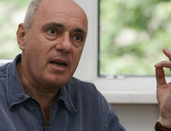 Puhovski: Milanović pokazao superiornost iako  su klauni kao Komšić tvrdili da nema nikakve šanse jer nemaju pojma kako funkcionira NATO